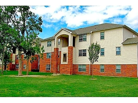 Photo: Houston Apartment for Rent - $780.00 / month; 3 Bd & 2 Ba
