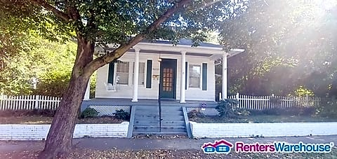House for Rent in Richmond