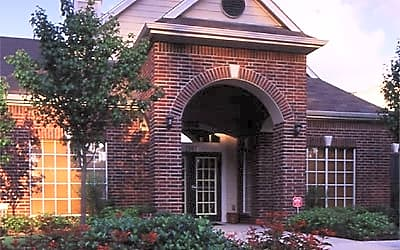 Summerwood Apartments for rent in Tyler