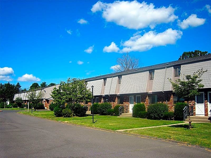 Apartments For Rent In Westfield Ma