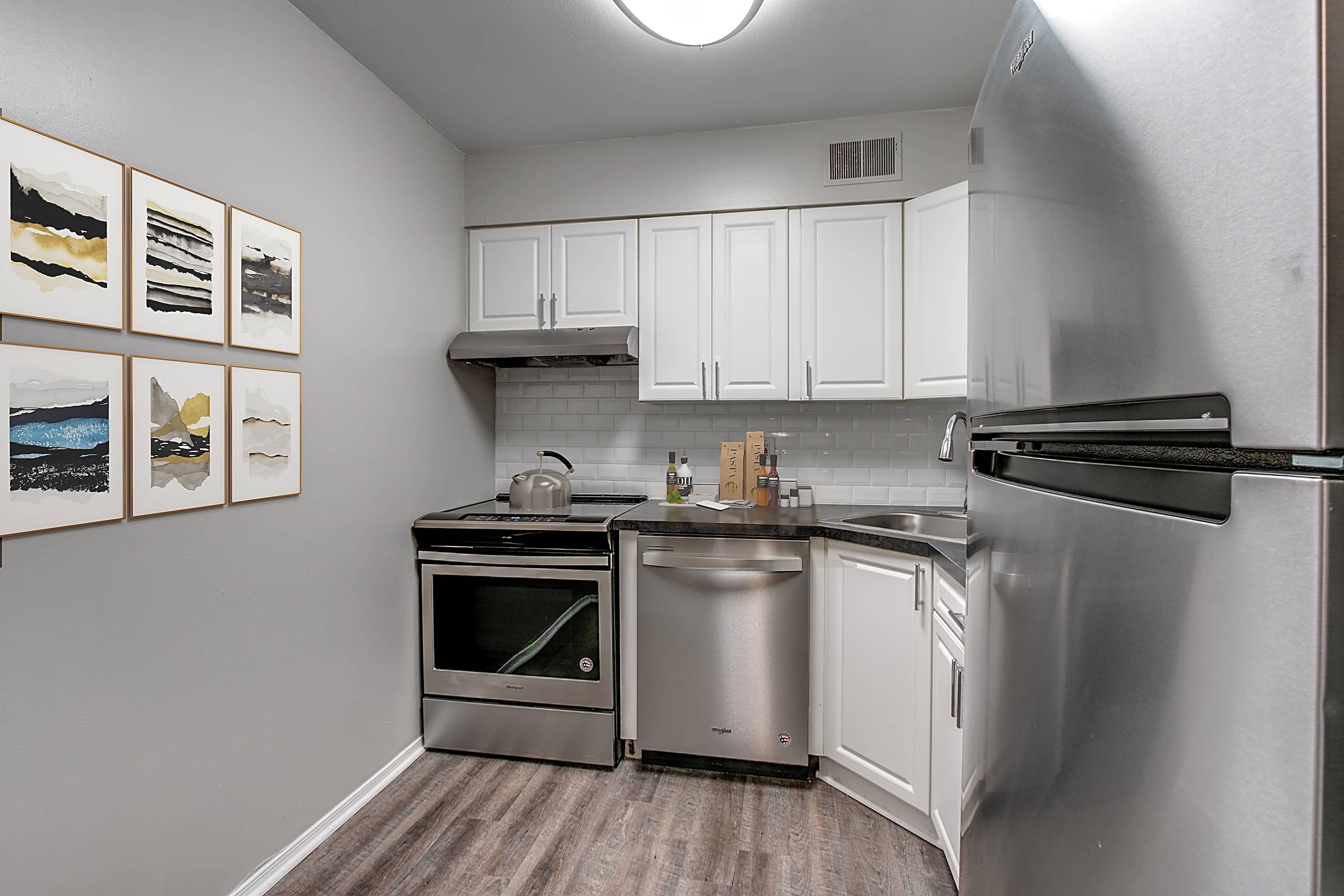 Apartments Near Delaware Foxwood for University of Delaware Students in Newark, DE