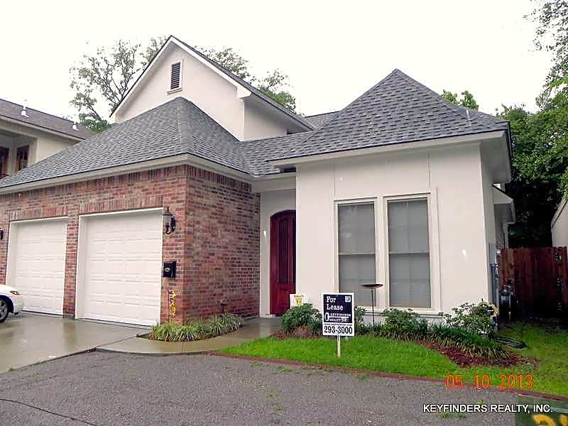 Louisiana Houses For Rent In Louisiana Homes For Rent Apartments Rental Properties Condos La