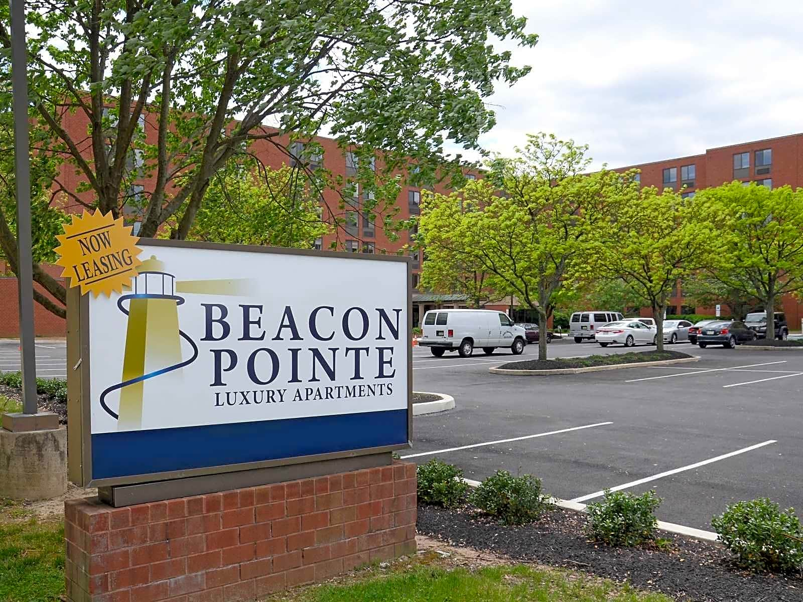 Beacon Pointe Apartments Philadelphia PA