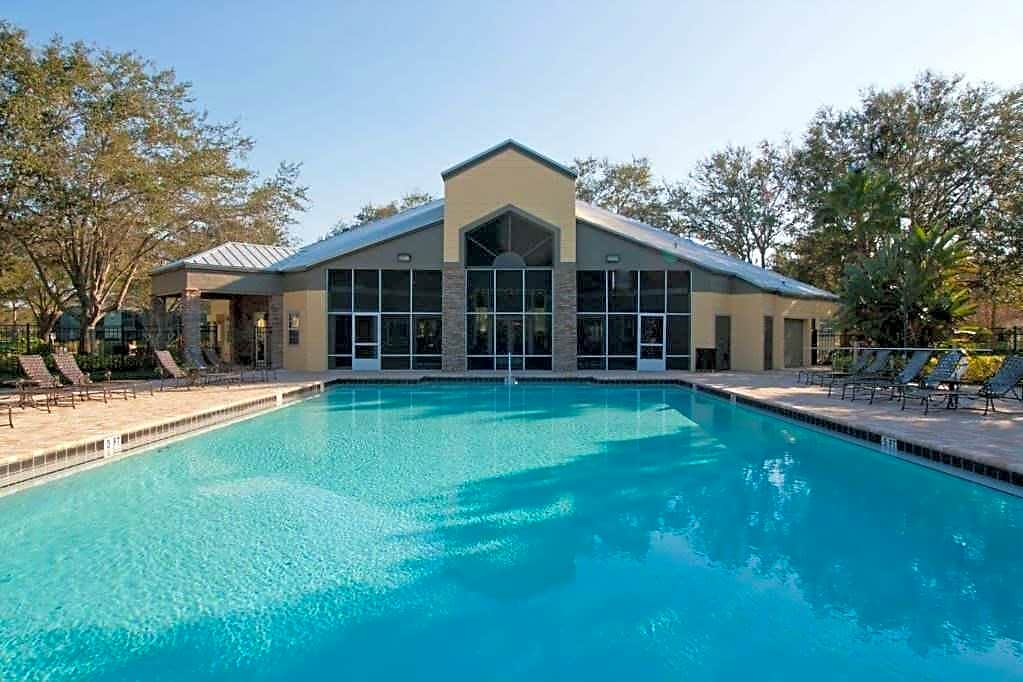 Apartments Near Rockledge Fl