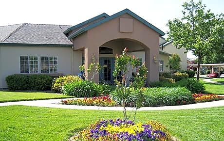 Photo: Redding Apartment for Rent - $1025.00 / month; 2 Bd & 2 Ba