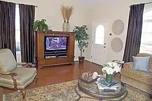 Photo: Hagerstown Apartment for Rent - $1319.00 / month; 3 Bd & 2 Ba