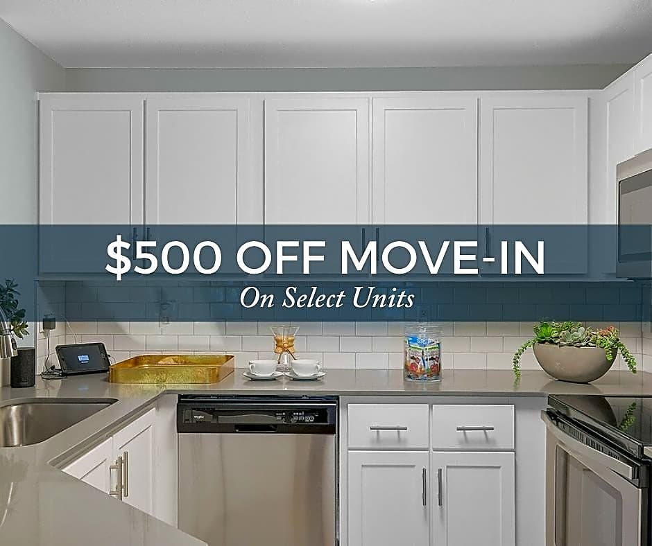 Apartments Near Pacific Centro Apartments for Pacific University Students in Forest Grove, OR