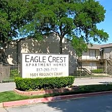 Photo: Arlington Apartment for Rent - $679.00 / month; 2 Bd & 2 Ba