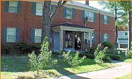 Photo: Memphis Apartment for Rent - $419.00 / month; 2 Bd & 1 Ba