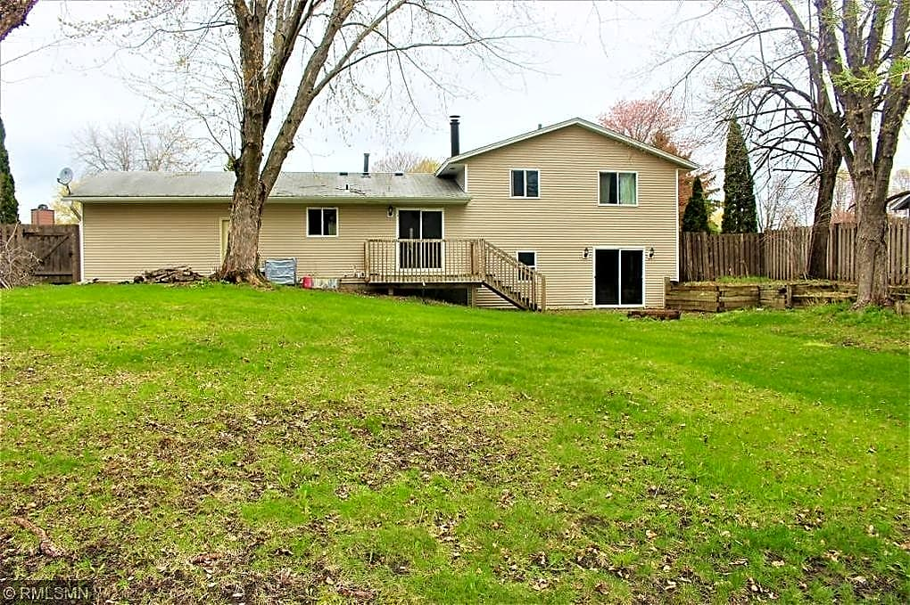 House for Rent in Eagan
