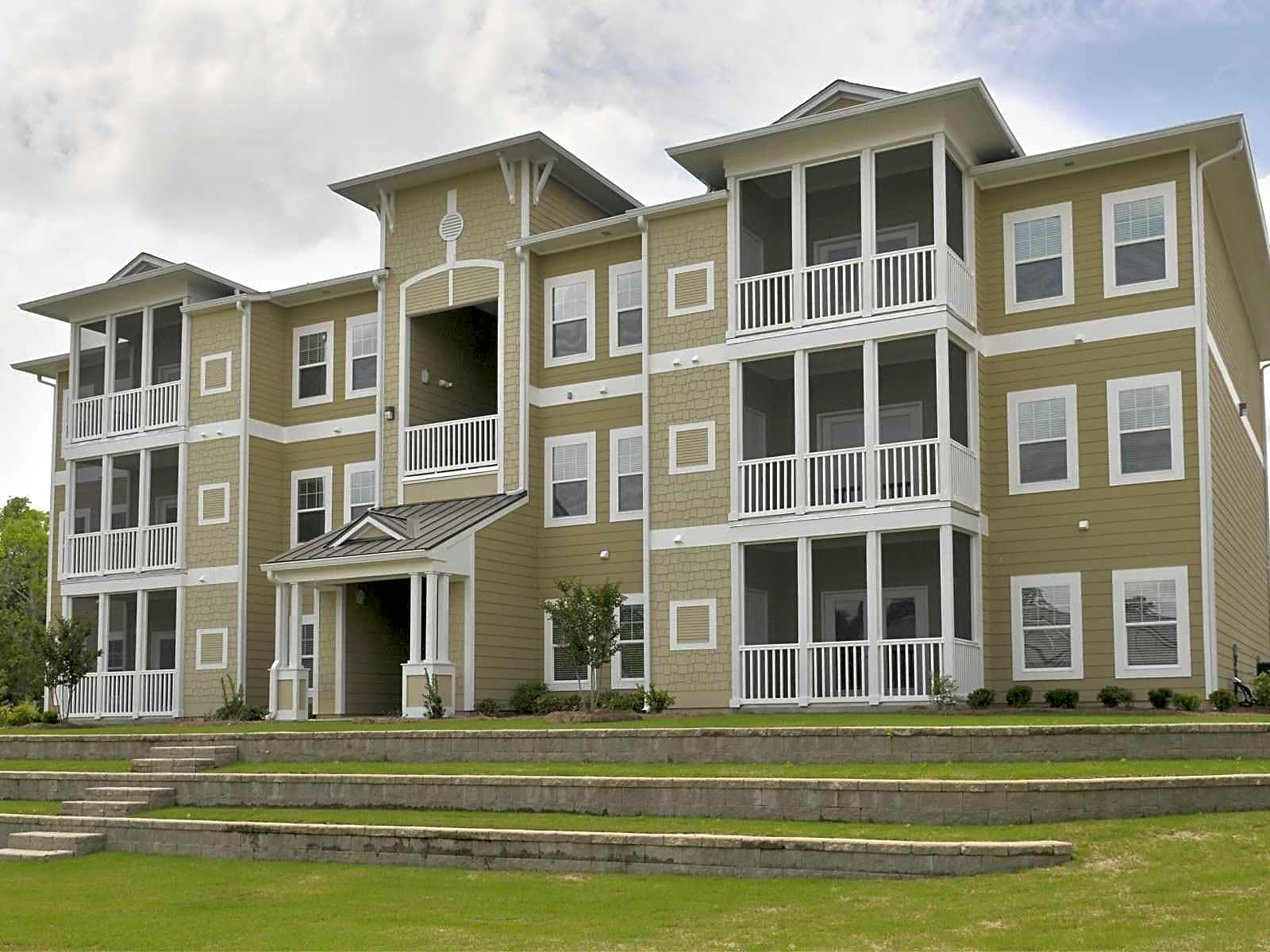 Apartments Near Macon State Thomaston Crossing Apartment Homes for Macon State College Students in Macon, GA