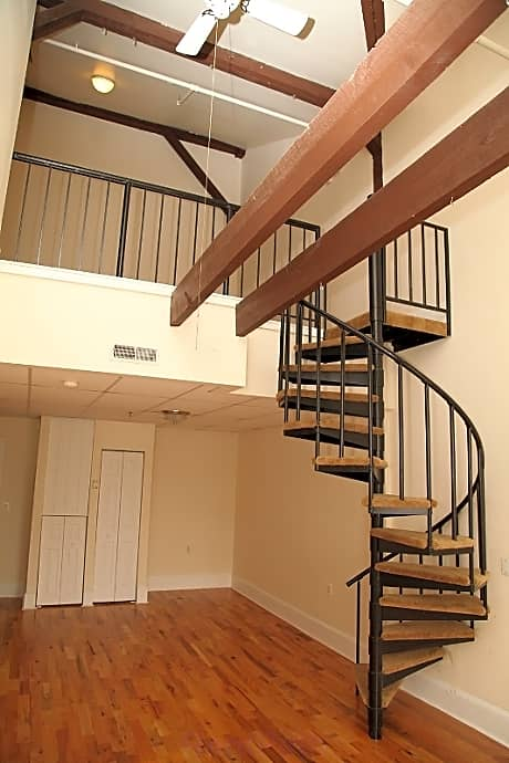 Photo: Trenton Apartment for Rent - $650.00 / month; 1 Bd & 1 Ba