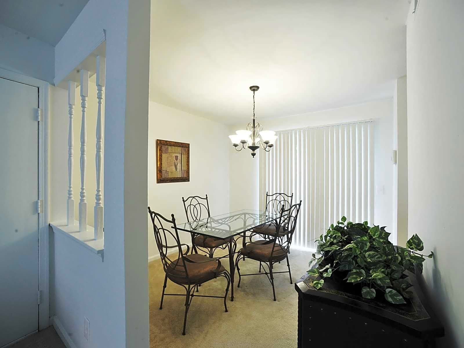 Photo: High Point Apartment for Rent - $550.00 / month; 1 Bd & 1 Ba