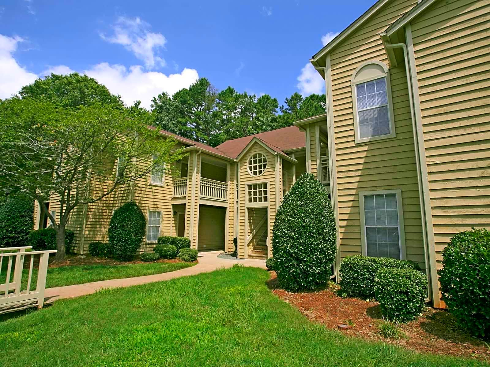 Pet Friendly Apartments In Charlotte NC Pet Friendly Houses For Rent Page 4