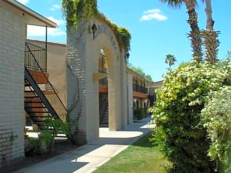 Photo: Tucson Apartment for Rent - $325.00 / month; 1 Bd & 1 Ba