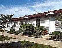 Photo: Elkhart Apartment for Rent - $475.00 / month; 1 Bd & 1 Ba