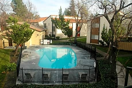 Photo: Vacaville Apartment for Rent - $1305.00 / month; 2 Bd & 1 Ba