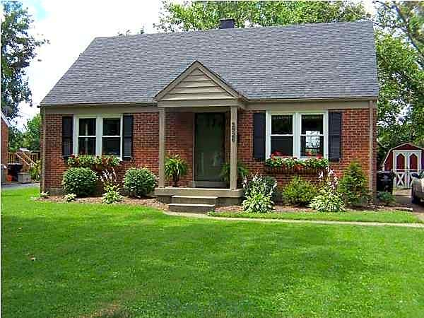 for rent ct moreover 3 bedroom 2 bath house for rent louisville ky