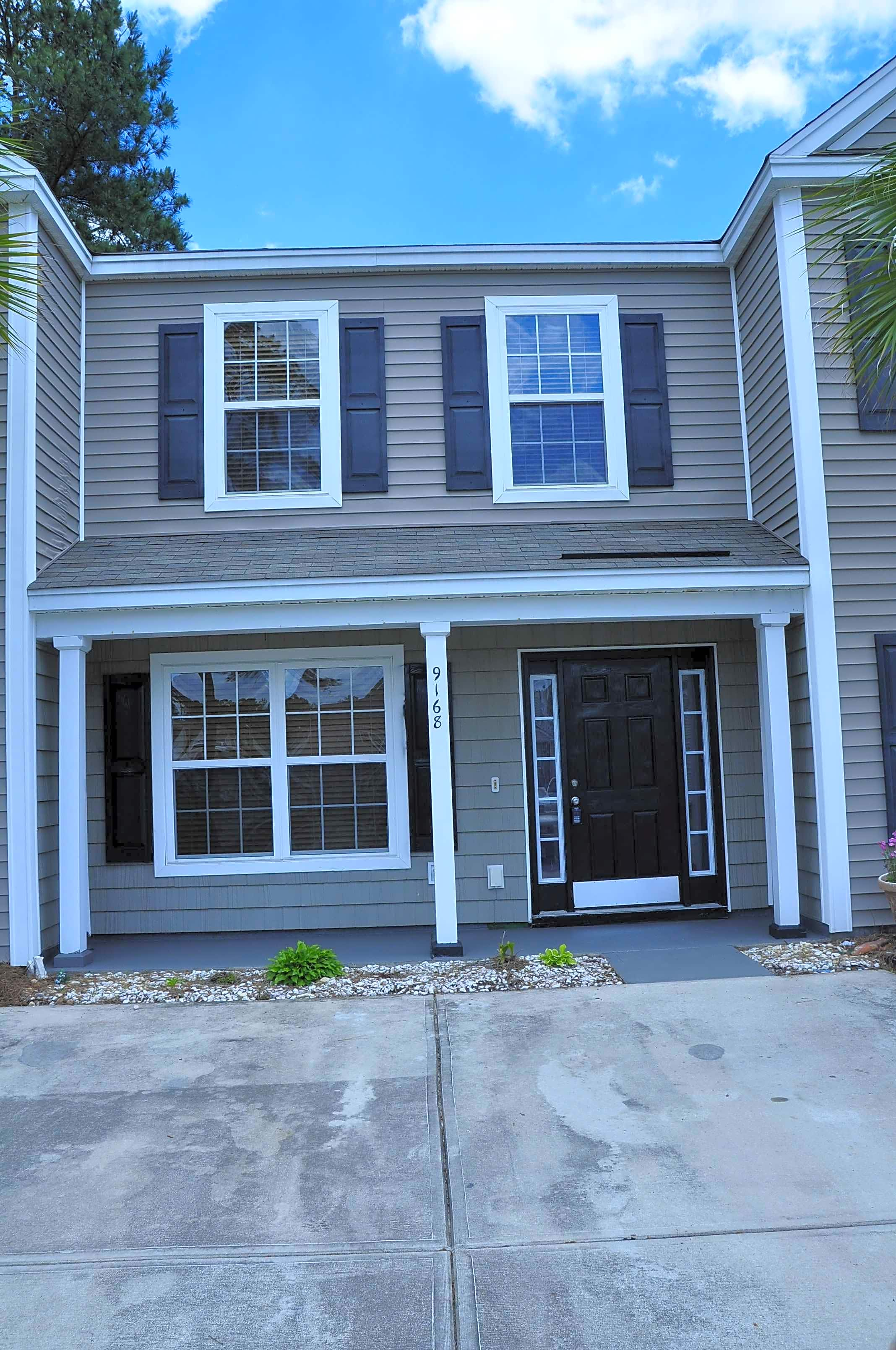 Summerville houses for rent apartments in summerville 2 bedroom apartments in summerville sc