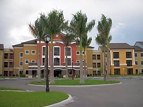 Photo: Fort Myers Apartment for Rent - $608.00 / month; 1 Bd & 1 Ba
