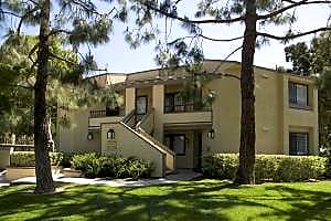 Cedar Creek for rent in Irvine