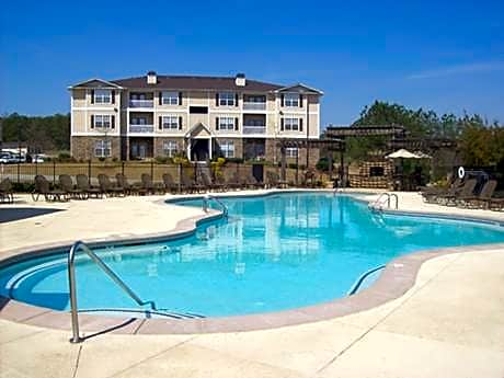 Photo: Douglasville Apartment for Rent - $635.00 / month; 1 Bd & 1 Ba