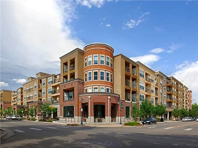 Photo: Loveland Apartment for Rent - $1620.00 / month; 3 Bd & 2 Ba