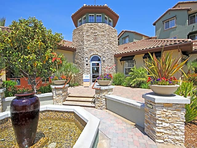 Photo: Valencia Apartment for Rent - $1480.00 / month; 1 Bd & 1 Ba