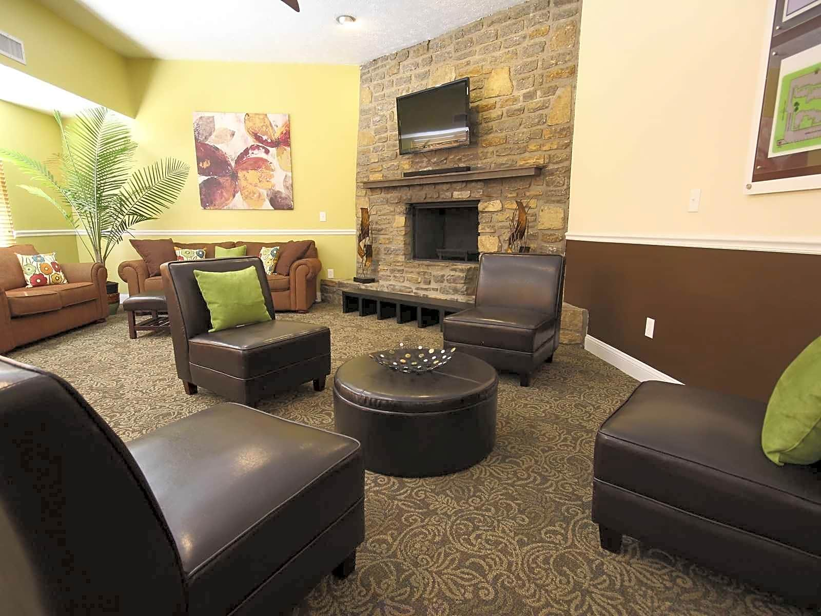 Singles in lakeview heights ky