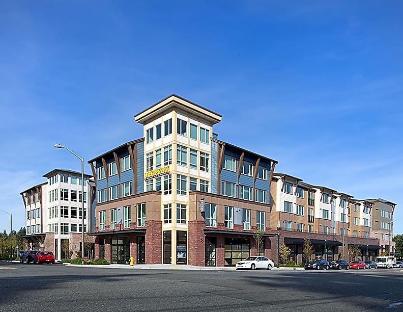 Apartments and houses for rent near me in kirkland for 88 salon kirkland
