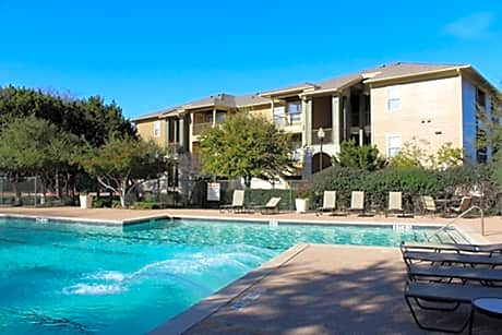 Photo: Austin Apartment for Rent - $759.00 / month; 2 Bd & 1 Ba