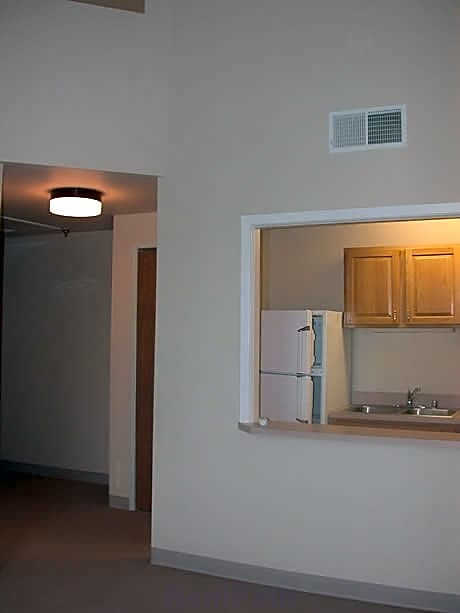 Photo: Garden City Apartment for Rent - $540.00 / month; 2 Bd & 1 Ba