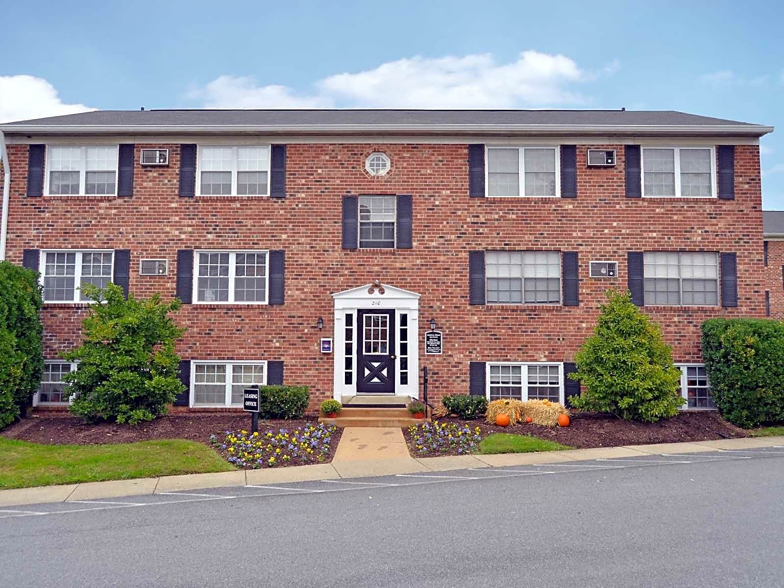 Apartments And Houses For Rent In West Chester