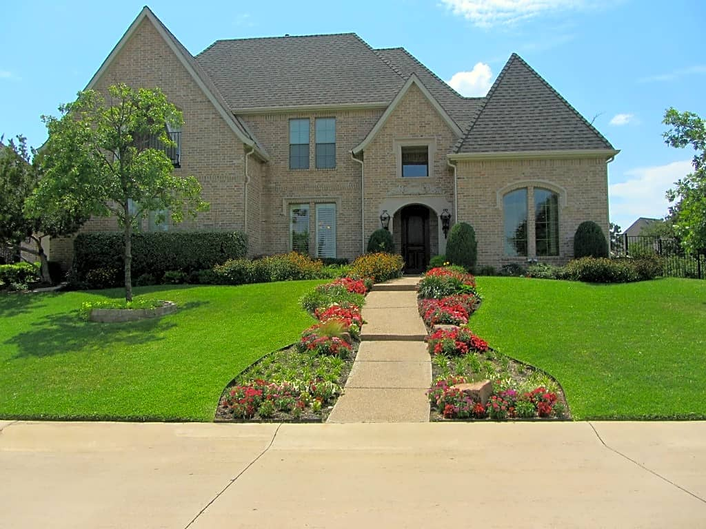 House for Rent in Lewisville