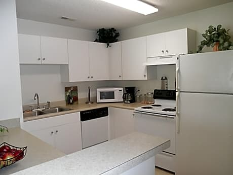 Photo: Wilmington Apartment for Rent - $590.00 / month; 1 Bd & 1 Ba