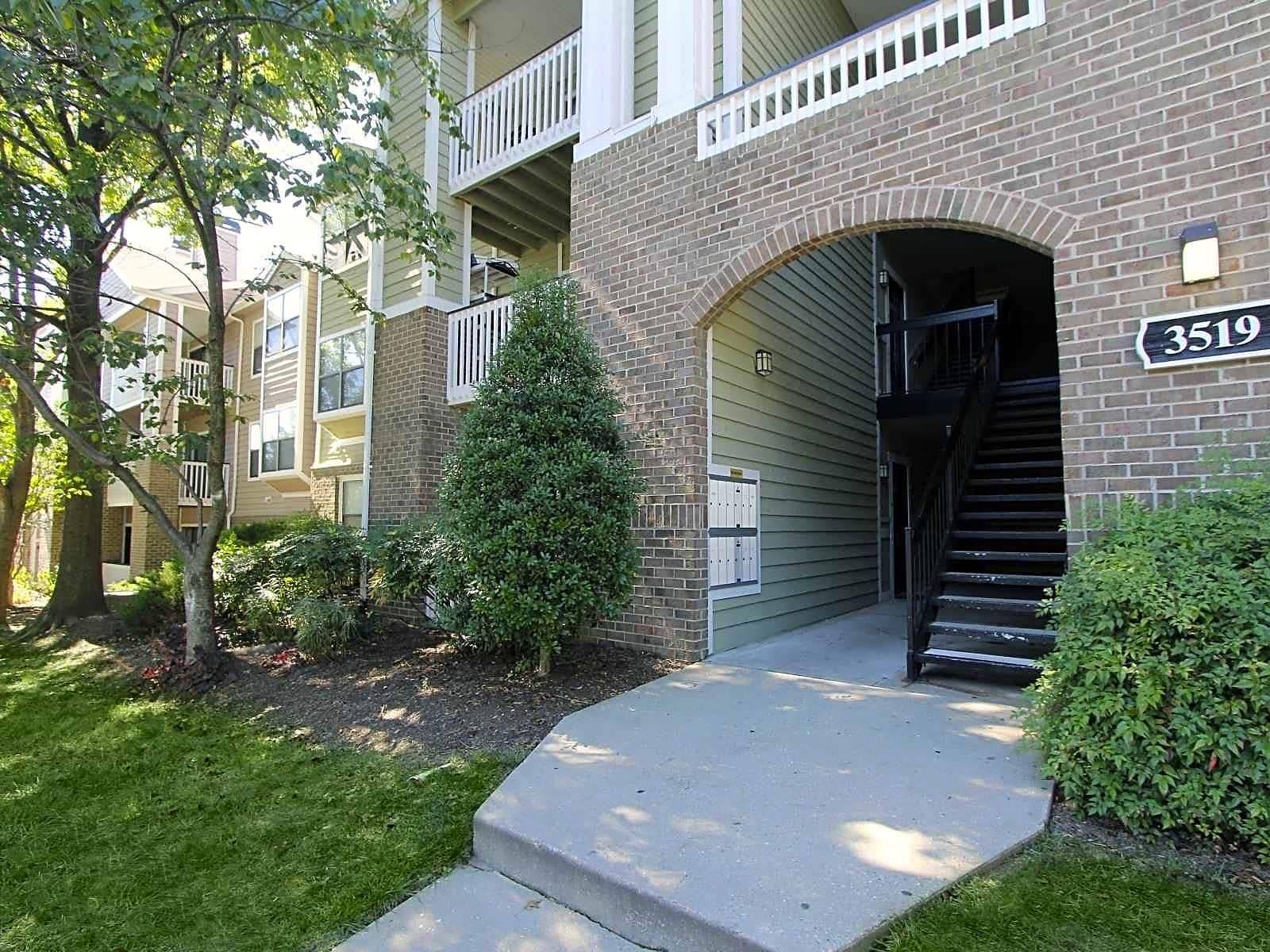 Apartments And Houses For Rent In Silver Spring Lenox Park Rentals ...