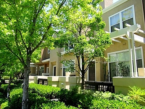 Pet Friendly for Rent in San Jose