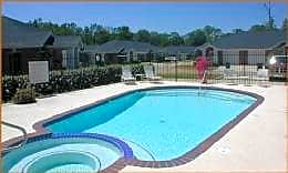 Photo: Conroe Apartment for Rent - $645.00 / month; 1 Bd & 1 Ba