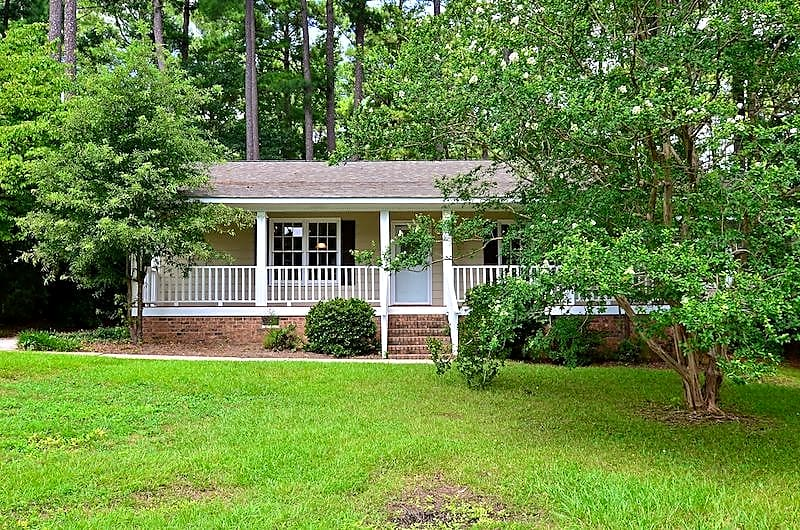 Houses For Rent In Columbia Sc Rentalscom