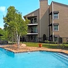 Photo: Sugar Land Apartment for Rent - $1000.00 / month; 1 Bd & 1 Ba