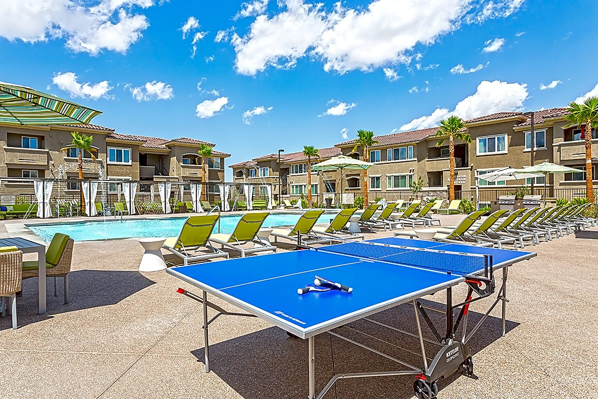 Apartments Near Valley Ranch