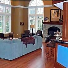 Photo: Cincinnati Apartment for Rent - $1015.00 / month; 3 Bd & 2 Ba