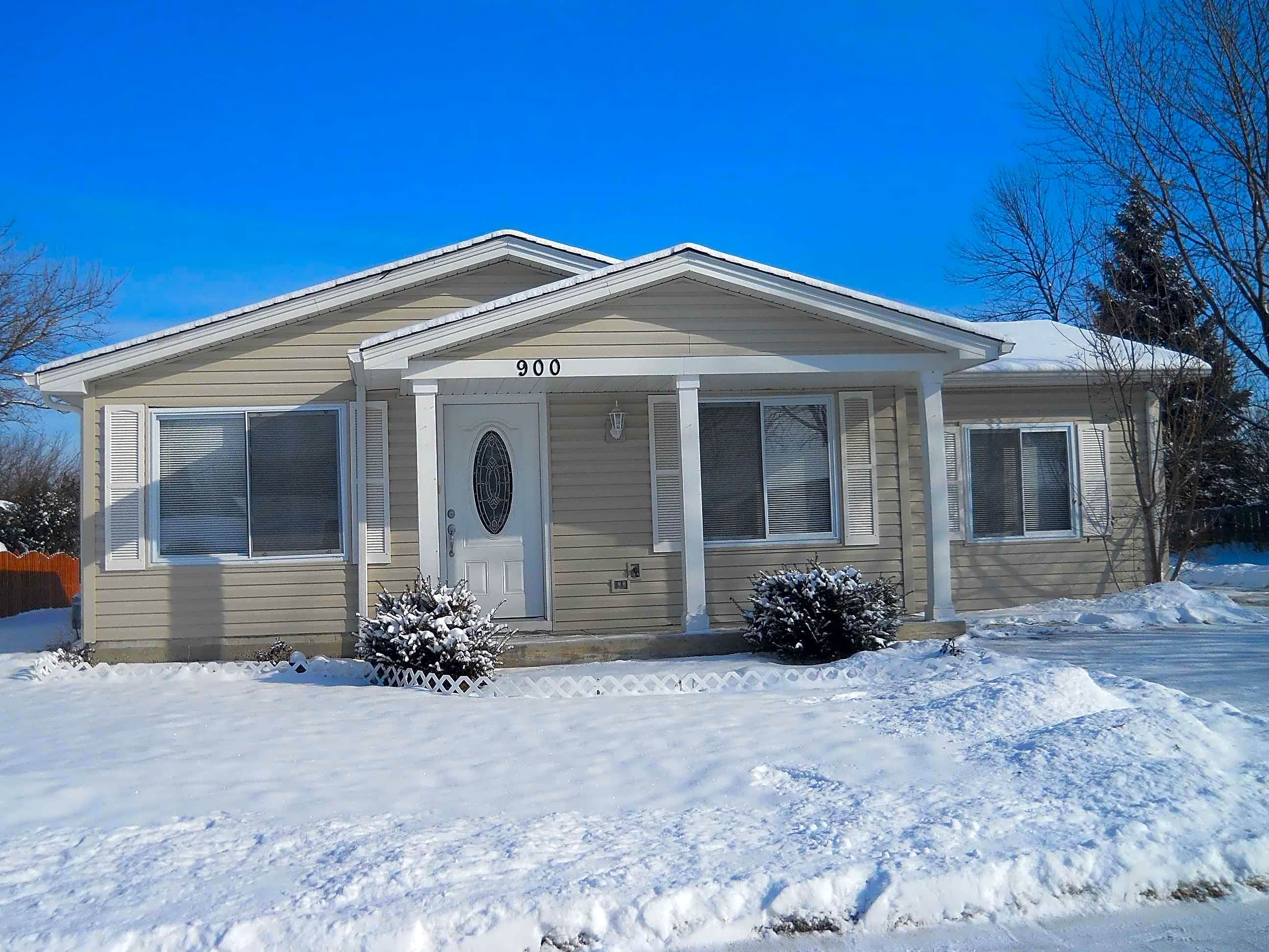 Aurora Houses For Rent In Aurora Homes For Rent Illinois