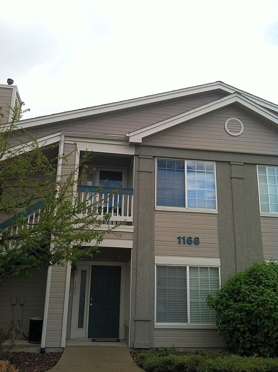 Condo for Rent in Broomfield