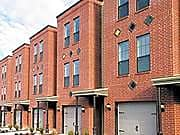Photo: Fort Smith Apartment for Rent - $770.00 / month; 1 Bd & 1 Ba