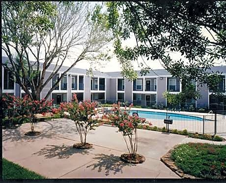 Photo: Pasadena Apartment for Rent - $515.00 / month; 1 Bd & 1 Ba