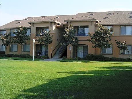 Photo: Bakersfield Apartment for Rent - $743.00 / month; 4 Bd & 2 Ba