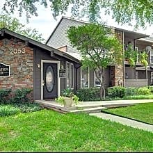 Photo: Irving Apartment for Rent - $548.00 / month; 1 Bd & 1 Ba