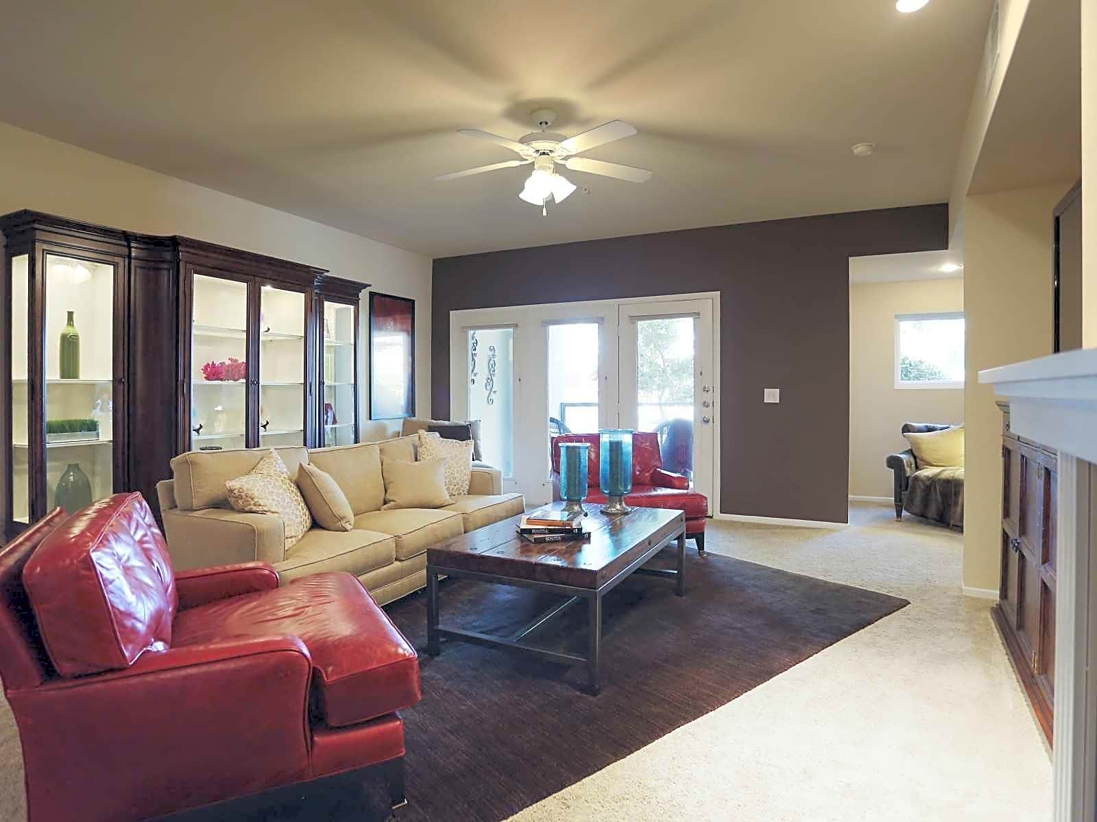 Photo: Dallas Apartment for Rent - $4571.00 / month; 4 Bd & 3 Ba