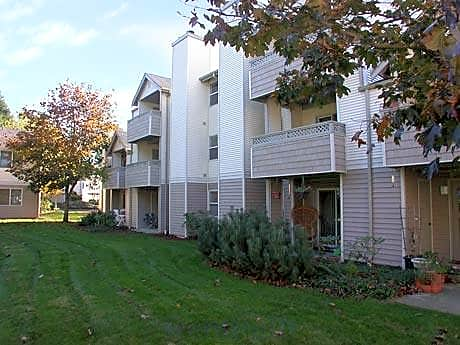 Photo: Olympia Apartment for Rent - $745.00 / month; 1 Bd & 1 Ba